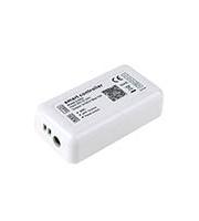 Robus Vegas 240W Wi-fi Controller Rgb (White)