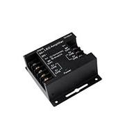 Robus Vegas Amplifier, IP20, Rgbw (Black)