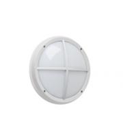 Robus Vega Cross Trim, White (White)