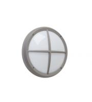 Robus Vega Cross Trim, Grey (Grey)