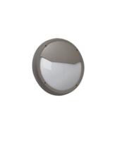 Robus Vega Eyelid Trim, Grey (Grey)
