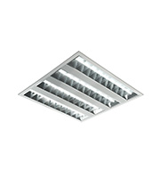Saxby Lighting Anto 9.5W SMD LED Light (Gloss White)