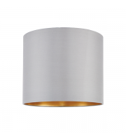Saxby Lighting Boutique 12 Inch Shade (Slate Grey)