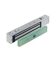 Securefast Deedlock Mini Surface Electromagnetic Lock (Aluminium)