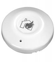 Apollo Mini Disc Remote Indicator (White)