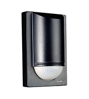 Steinel IS2180-2 External Infra-red Motion Detector (Black)
