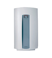 Stiebel Eltron Instantaneous Water Heater (White)