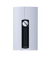 Stiebel Eltron Compact Control Instantaneous Water Heater (White)