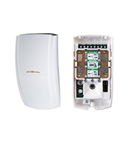 Texecom Prestige Dual Technology Detector (White)