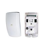 Texecom Prestige Infrared PIR (White)