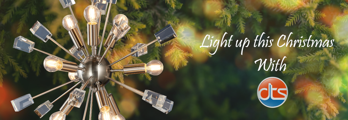 Endon LED Lighting