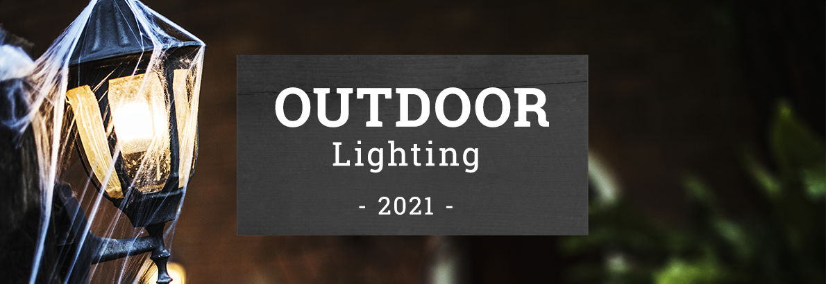 Outdoor Lighting_Feb_V22
